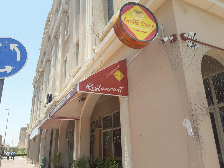 HiDubai-business-crispy-crepe-restaurant-food-beverage-cafeterias-international-city-warsan-1-dubai