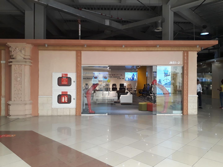 HiDubai-business-fudisi-general-trading-fze-home-furniture-decor-international-city-warsan-1-dubai-2