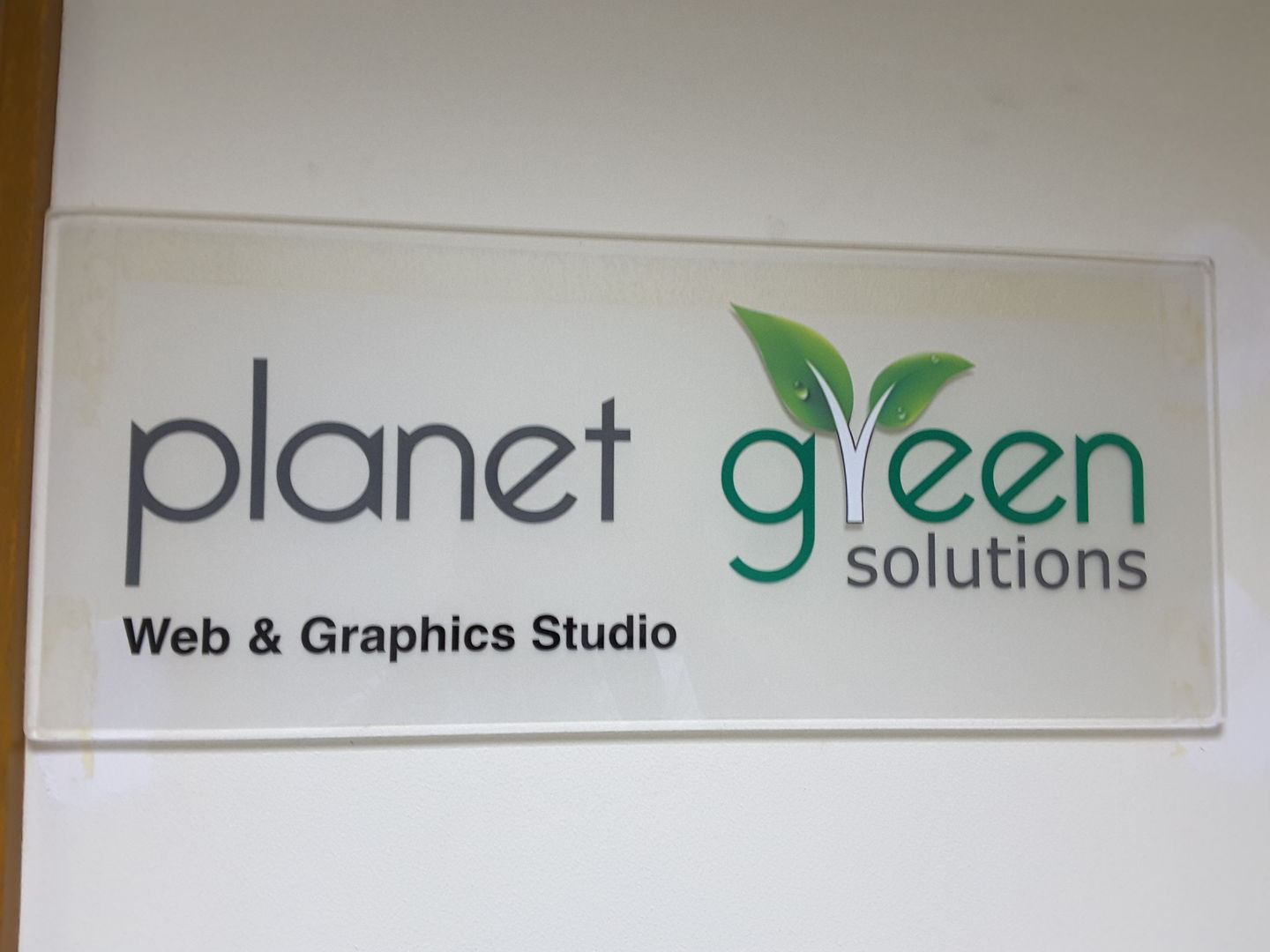 HiDubai-business-planet-green-solutions-media-marketing-it-design-advertising-agency-al-quoz-industrial-1-dubai-2