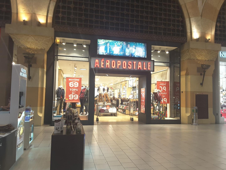 HiDubai-business-aeropostale-shopping-apparel-ibn-batuta-jebel-ali-1-dubai-2