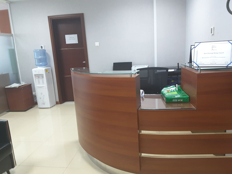 HiDubai-business-environment-solutions-and-consultancy-b2b-services-management-consultants-business-bay-dubai-2