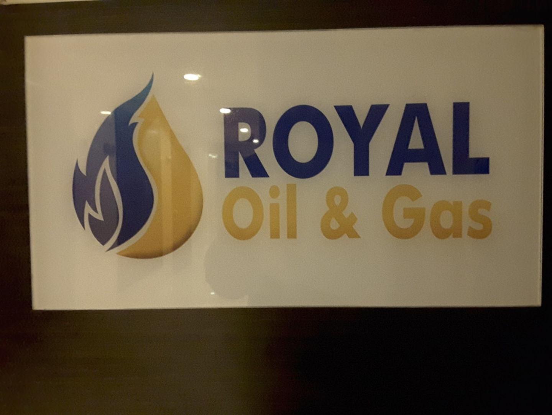 Royal Oil & Gas, (Oil & Gas Companies) in Business Bay, Dubai
