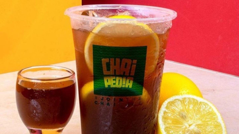 HiDubai-business-chaipedia-cafe-food-beverage-cafeterias-al-qusais-3-dubai