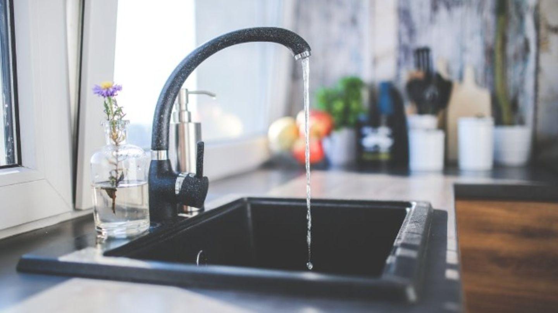 HiDubai-business-sanco-environmental-services-home-handyman-maintenance-services-al-quoz-industrial-2-dubai-2