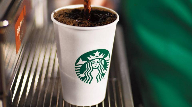 HiDubai-business-starbucks-food-beverage-coffee-shops-dubai-international-financial-centre-zaabeel-2-dubai-2