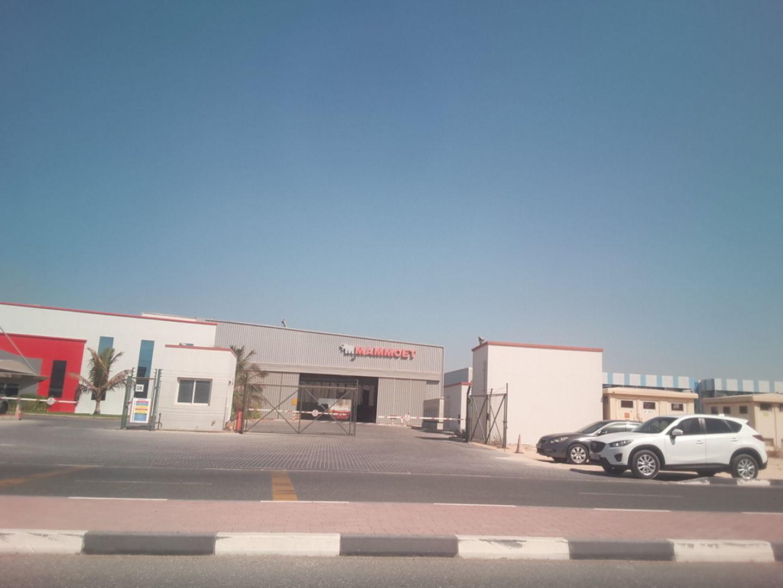 HiDubai-business-mammoet-b2b-services-holding-companies-jebel-ali-industrial-2-dubai-2
