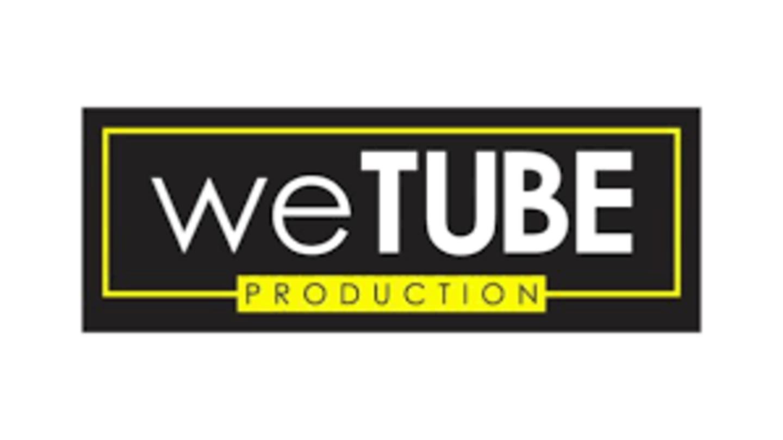 HiDubai-business-wetube-production-media-marketing-it-media-publishing-dubai-silicon-oasis-nadd-hessa-dubai-3