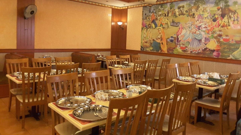 HiDubai-business-rangoli-restaurant-food-beverage-restaurants-bars-meena-bazar-al-souq-al-kabeer-dubai-2
