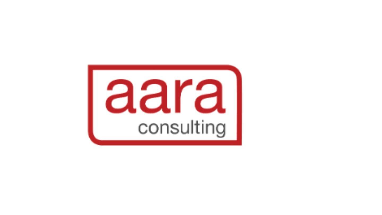 HiDubai-business-aara-consulting-b2b-services-management-consultants-al-quoz-industrial-3-dubai