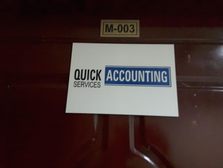 HiDubai-business-quick-accounting-services-finance-legal-accounting-services-naif-dubai-2