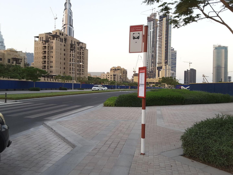 HiDubai-business-south-ridge-tower-2-bus-stop-transport-vehicle-services-public-transport-downtown-dubai-dubai-2