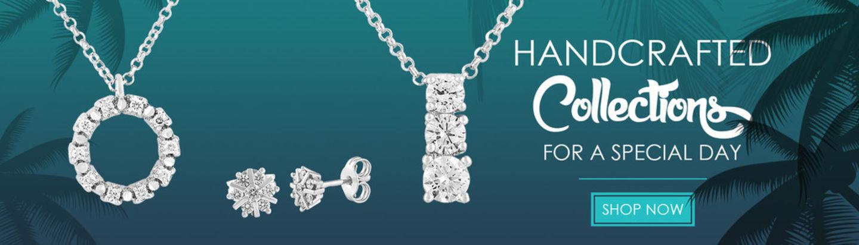 HiDubai-business-jawhara-jewellery-shopping-jewellery-precious-stones-dubai-media-city-al-sufouh-2-dubai