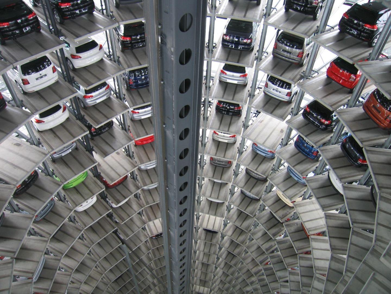 HiDubai-business-kit-car-corner-garage-transport-vehicle-services-auto-spare-parts-accessories-al-quoz-industrial-3-dubai-2