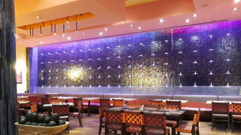 HiDubai-business-rosa-mexicano-food-beverage-restaurants-bars-burj-khalifa-dubai-2