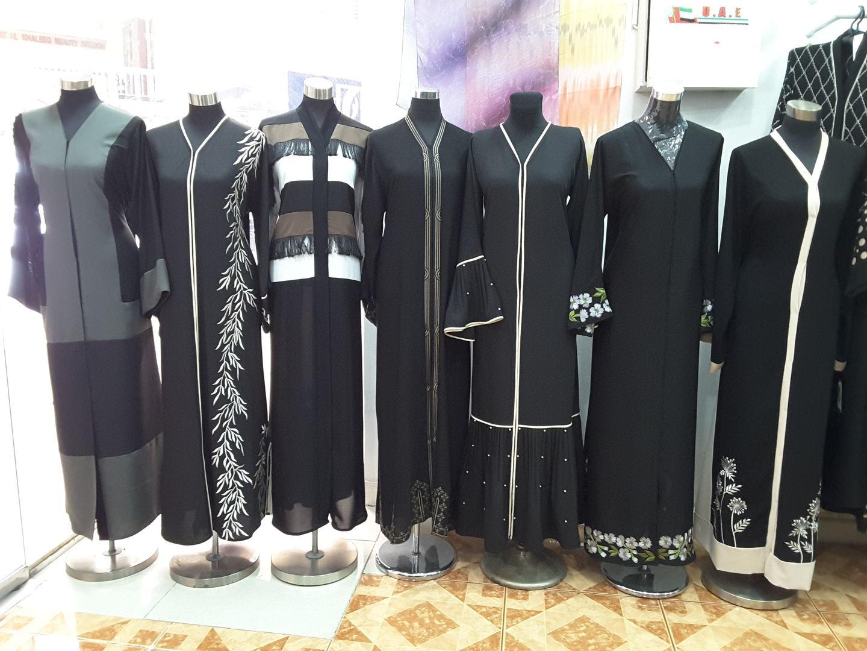 HiDubai-business-basmat-al-khaleej-tailoring-embroidery-home-tailoring-al-rashidiya-dubai-2