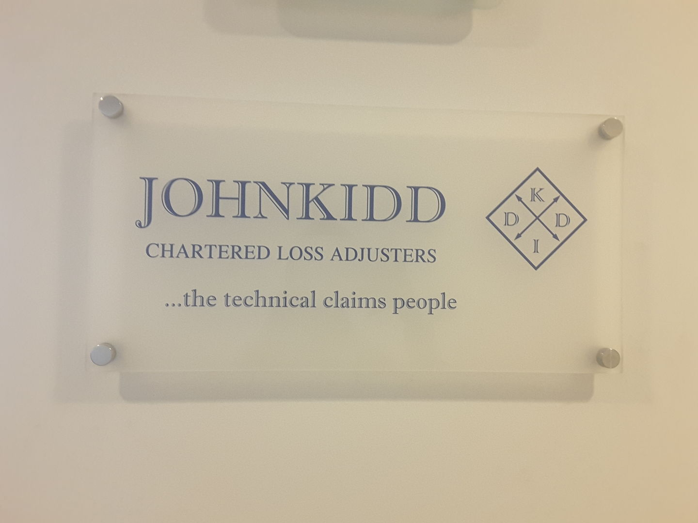 HiDubai-business-john-kidd-chartered-loss-adjusters-finance-legal-financial-services-al-barsha-1-dubai-2
