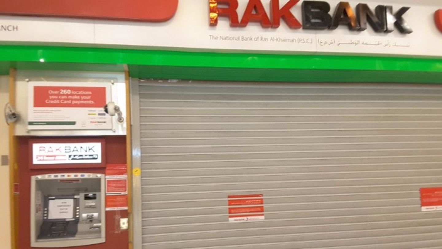 HiDubai-business-rakbank-atm-finance-legal-banks-atms-ibn-batuta-jebel-ali-1-dubai-8