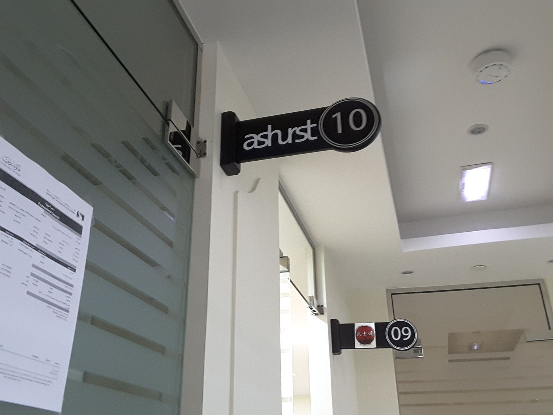 HiDubai-business-ashurst-llp-legal-consultant-finance-legal-legal-services-business-bay-dubai-2
