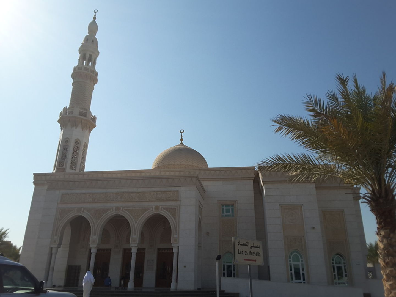 HiDubai-business-masjid-musabah-bin-rashid-al-fattan-others-religious-centres-al-manara-dubai-2