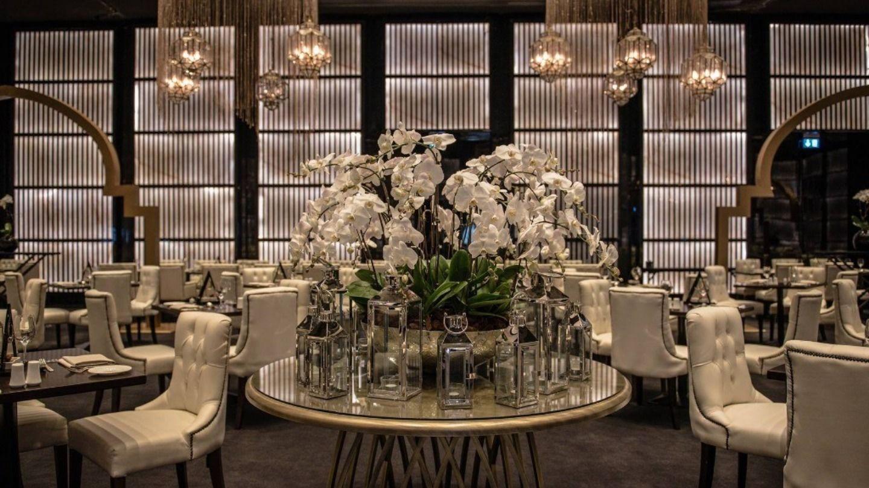 HiDubai-business-armani-ballroom-food-beverage-restaurants-bars-burj-khalifa-dubai