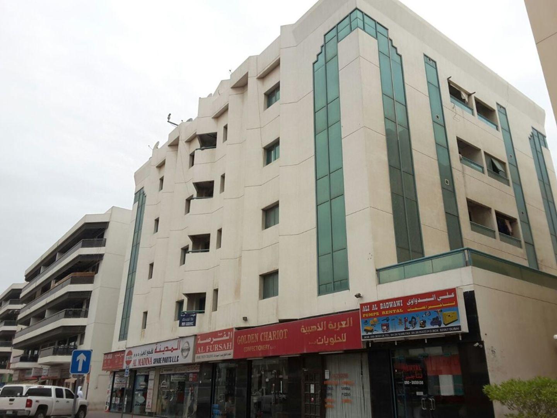 HiDubai-business-clean-way-building-cleaning-services-home-cleaning-services-al-qusais-industrial-1-dubai-2