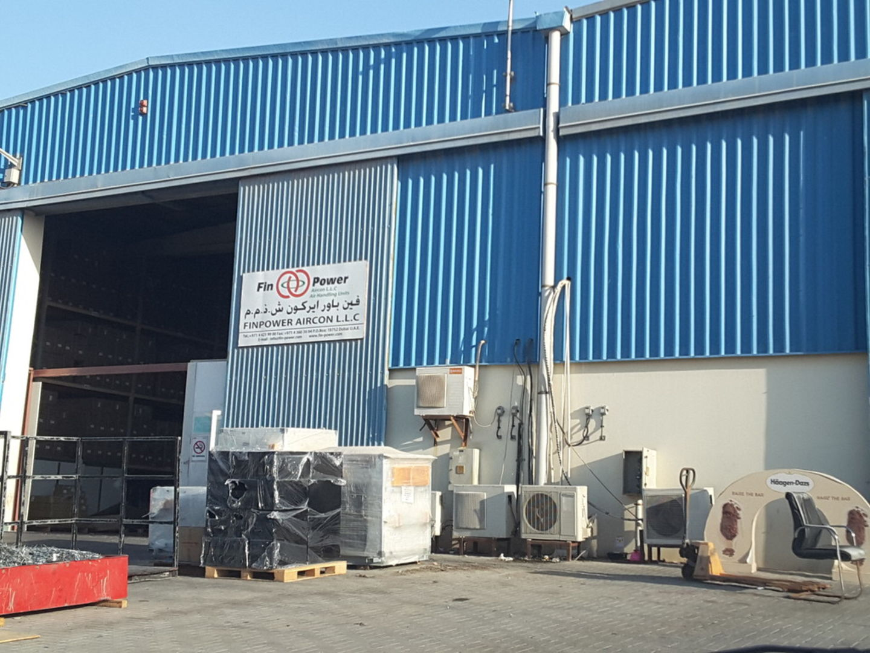 HiDubai-business-finpower-aircon-construction-heavy-industries-construction-renovation-dubai-industrial-city-saih-shuaib-3-dubai-2