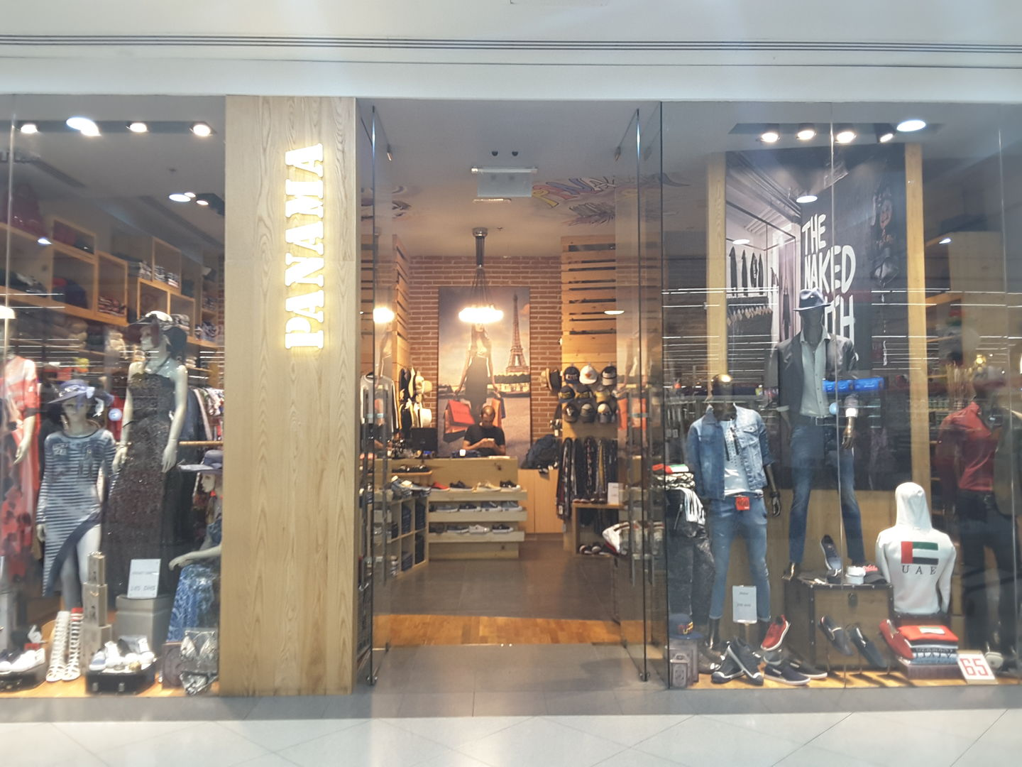 HiDubai-business-panama-shopping-apparel-port-saeed-dubai-2