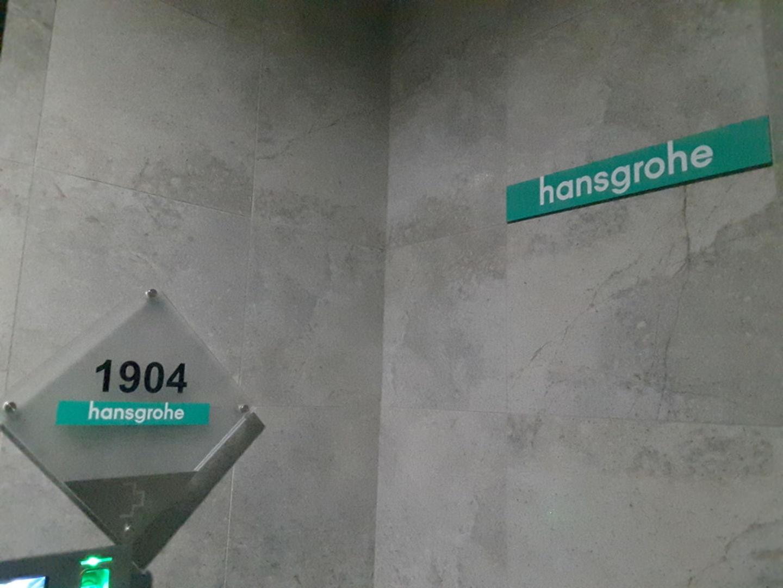 HiDubai-business-hansgrohe-middle-east-home-kitchen-dining-jumeirah-lake-towers-al-thanyah-5-dubai-2