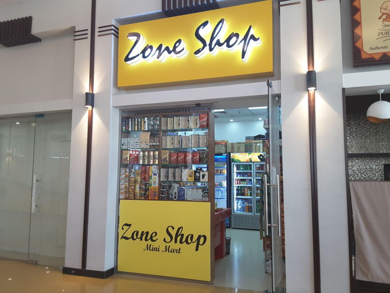 HiDubai-business-zone-shop-minimart-food-beverage-supermarkets-hypermarkets-grocery-stores-jebel-ali-free-zone-mena-jebel-ali-dubai-2