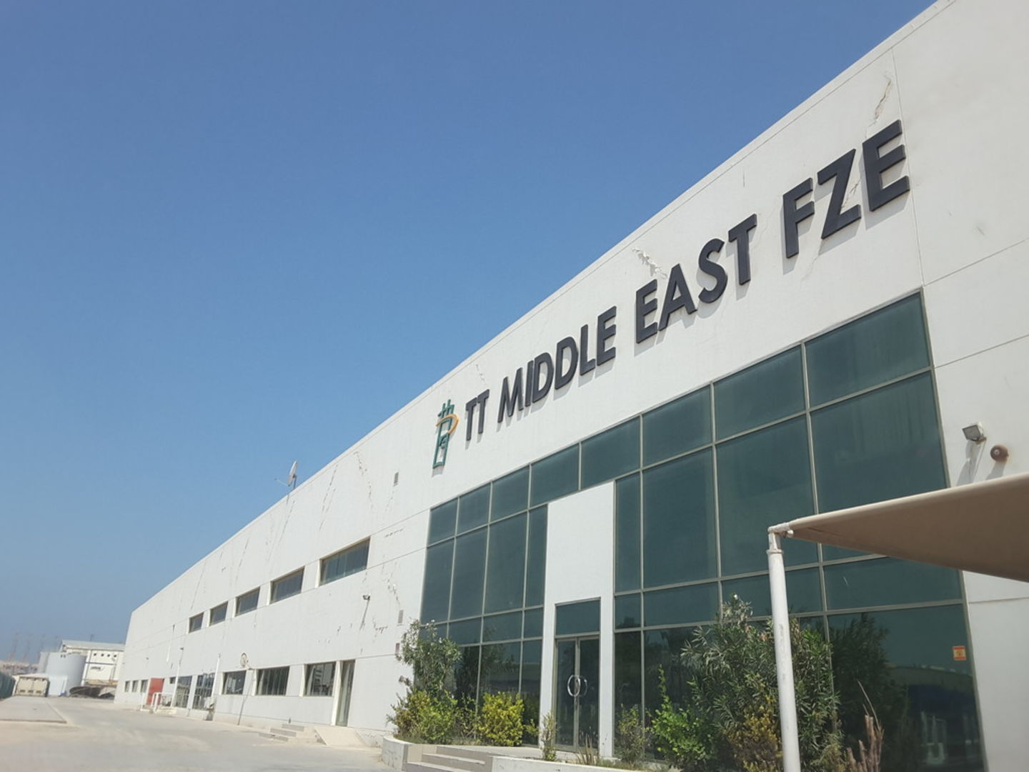 HiDubai-business-tt-middle-east-shipping-logistics-shelving-warehousing-services-jebel-ali-free-zone-mena-jebel-ali-dubai-2