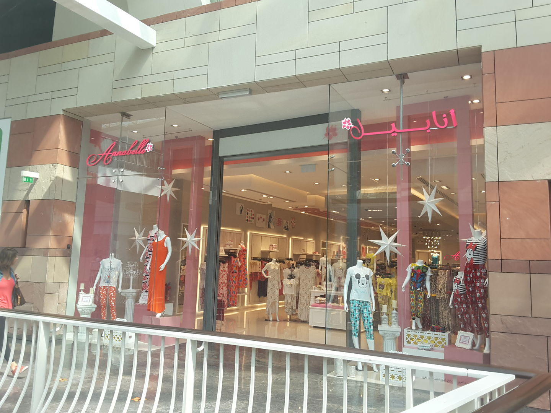 HiDubai-business-annabelle-shopping-apparel-dubai-festival-city-al-kheeran-1-dubai-2