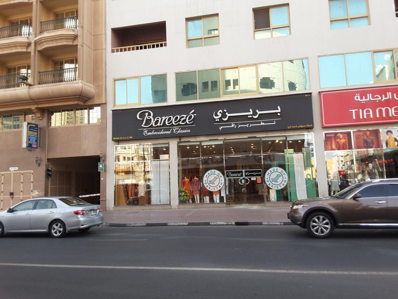 HiDubai-business-bareeze-shopping-apparel-meena-bazar-al-souq-al-kabeer-dubai-2
