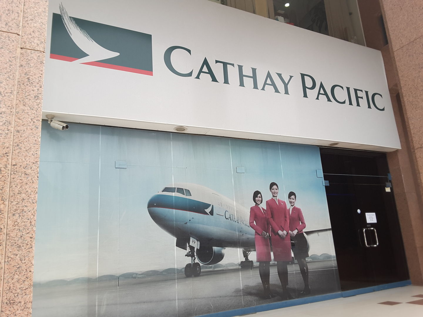 HiDubai-business-cathay-pacific-airways-hotels-tourism-airlines-service-providers-port-saeed-dubai-2