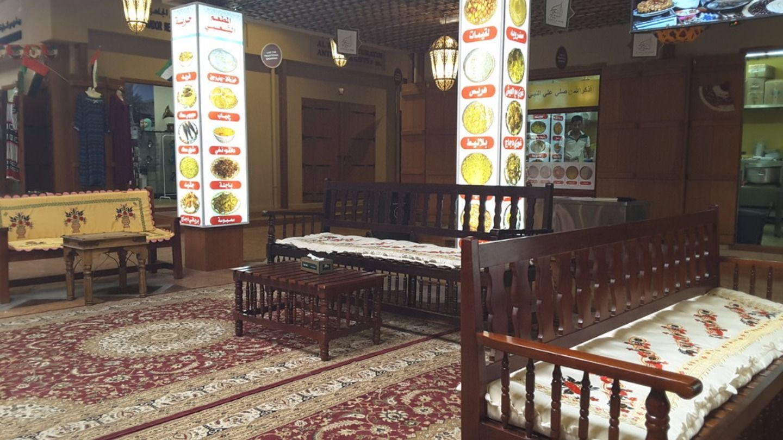 HiDubai-business-khalid-huriah-public-restaurant-food-beverage-restaurants-bars-naif-dubai-2