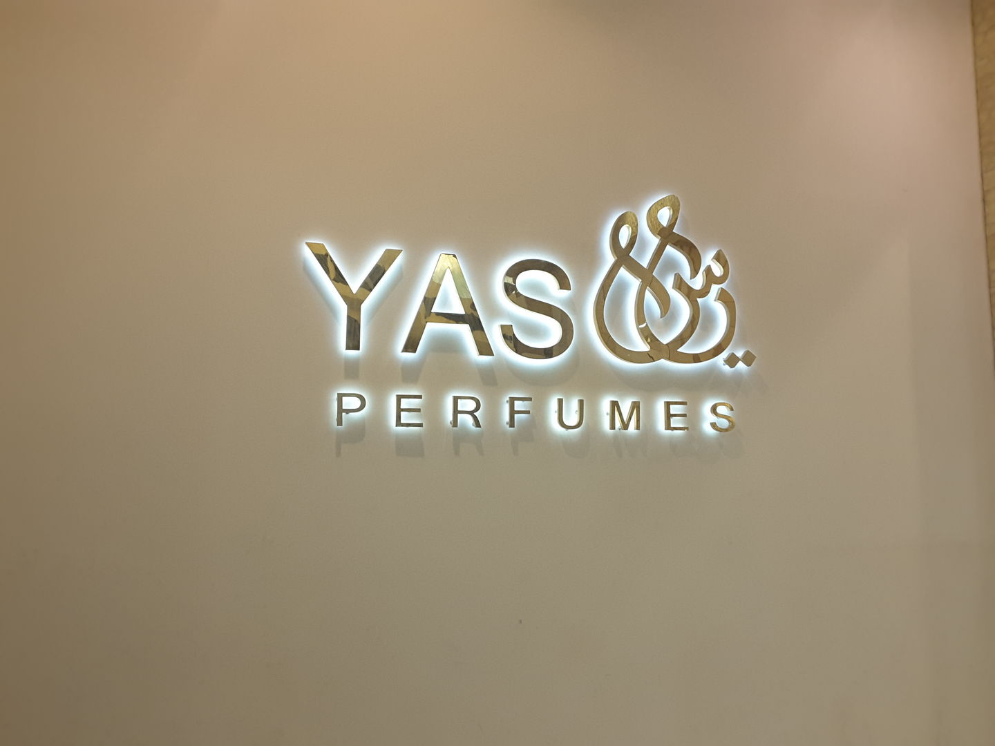 HiDubai-business-yas-perfumes-shopping-beauty-cosmetics-stores-ibn-batuta-jebel-ali-1-dubai-2