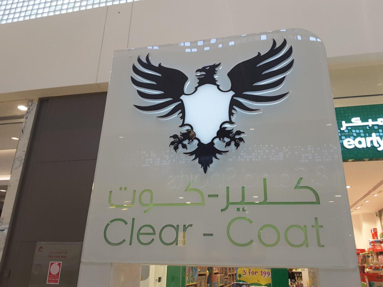 HiDubai-business-clear-coat-shopping-fashion-accessories-enpark-meaisem-1-dubai