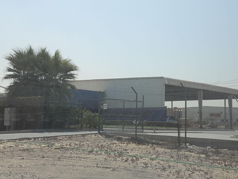 HiDubai-business-megastrike-middle-east-b2b-services-distributors-wholesalers-jebel-ali-free-zone-mena-jebel-ali-dubai-2