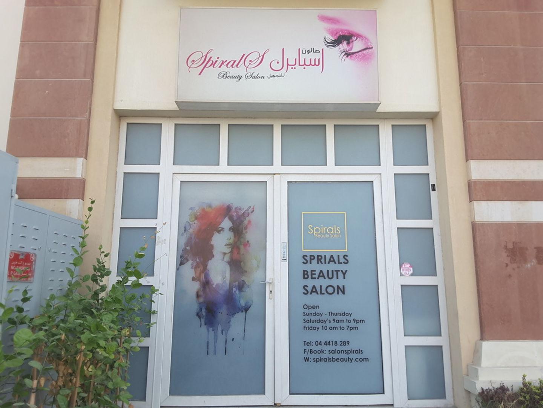 HiDubai-business-spirals-beauty-salon-beauty-wellness-health-beauty-salons-jumeirah-village-circle-al-barsha-south-4-dubai-2