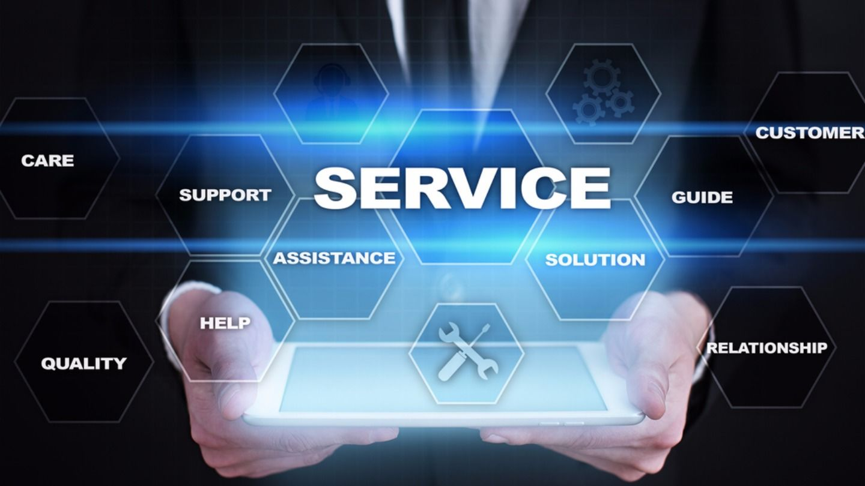 HiDubai-business-tyco-b2b-services-safety-security-dubai-internet-city-al-sufouh-2-dubai-2