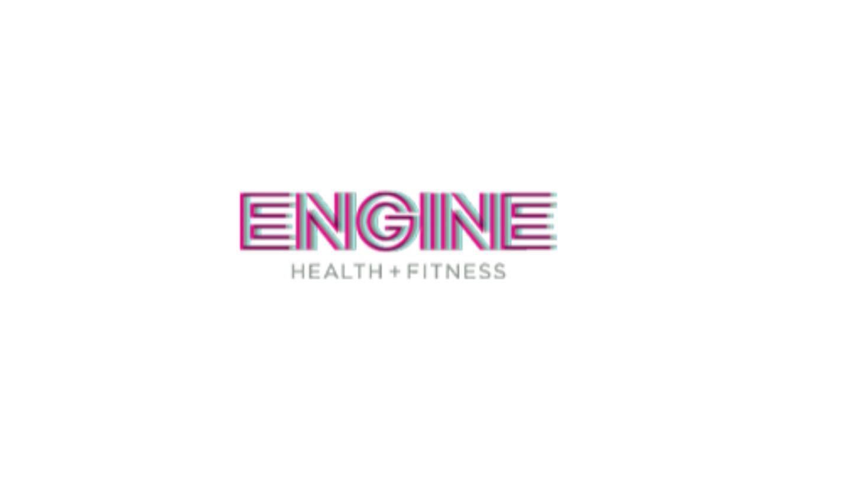 HiDubai-business-engine-health-and-fitness-sports-fitness-gyms-fitness-centres-pools-jumeirah-1-dubai-2