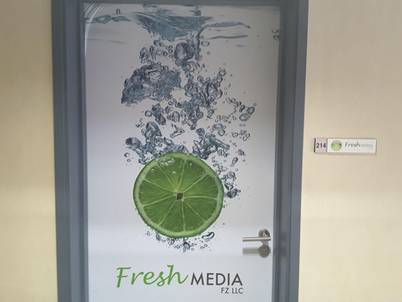 HiDubai-business-freshmedia-media-marketing-it-pr-marketing-dubai-media-city-al-sufouh-2-dubai-2