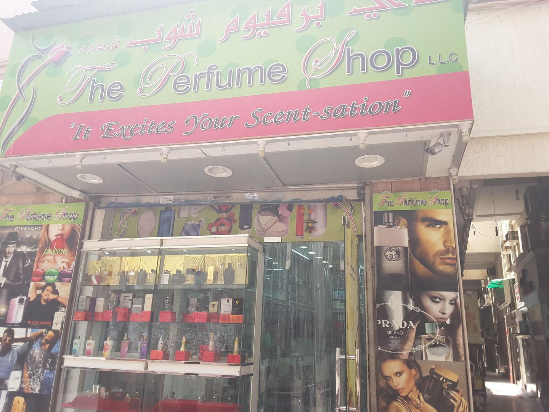 HiDubai-business-the-perfume-shop-shopping-beauty-cosmetics-stores-meena-bazar-al-souq-al-kabeer-dubai-2