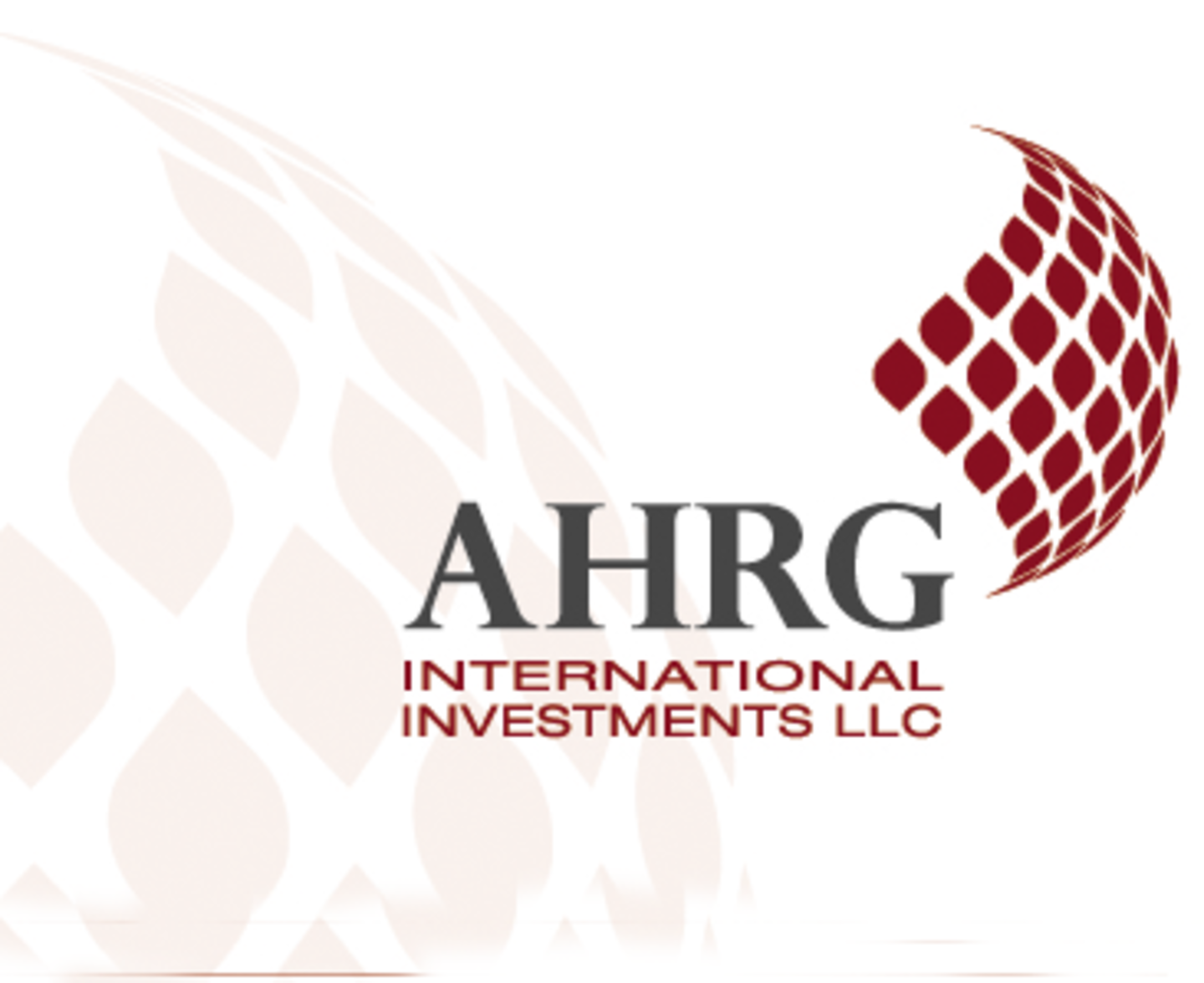 HiDubai-business-ahrg-international-investments-b2b-services-business-consultation-services-trade-centre-1-dubai