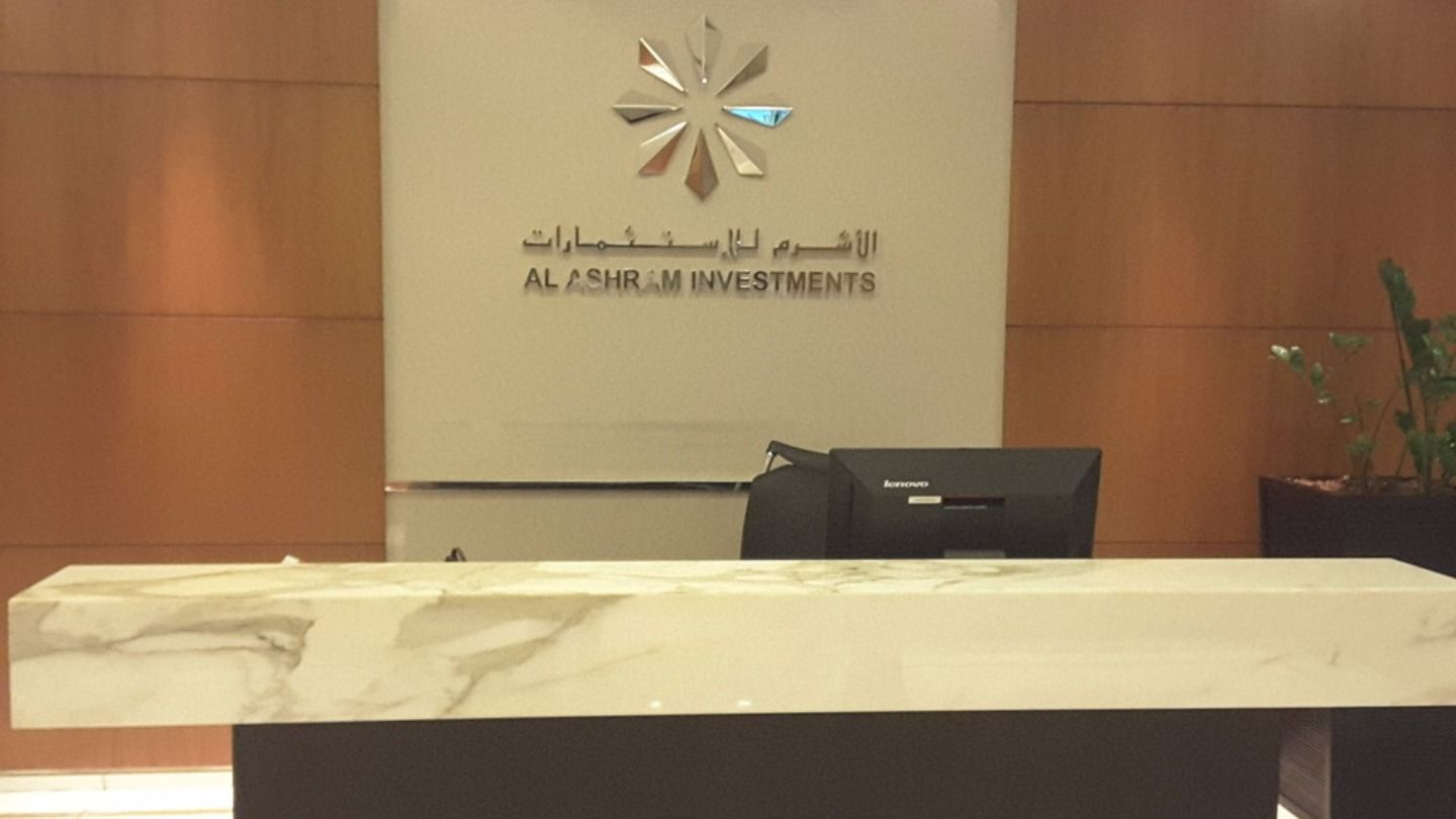 HiDubai-business-al-ashram-investments-finance-legal-financial-services-riggat-al-buteen-dubai-2