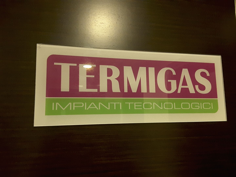 HiDubai-business-termigas-international-electro-mech-construction-heavy-industries-heavy-equipment-machinery-business-bay-dubai-2