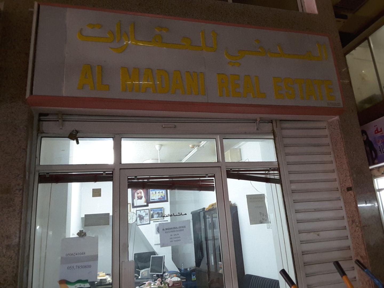 HiDubai-business-al-madani-real-estate-housing-real-estate-real-estate-agencies-naif-dubai-2