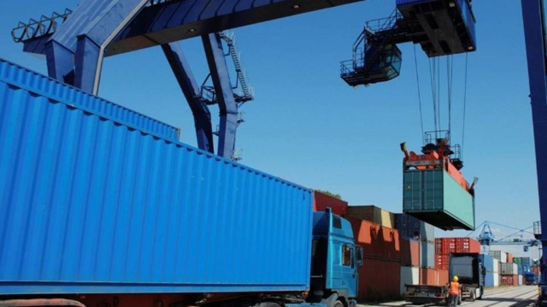 HiDubai-business-janat-alnahrain-shipping-shipping-logistics-air-cargo-services-business-bay-dubai