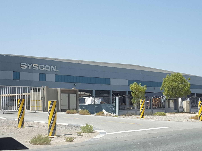 HiDubai-business-syscon-b2b-services-distributors-wholesalers-jebel-ali-free-zone-mena-jebel-ali-dubai-2