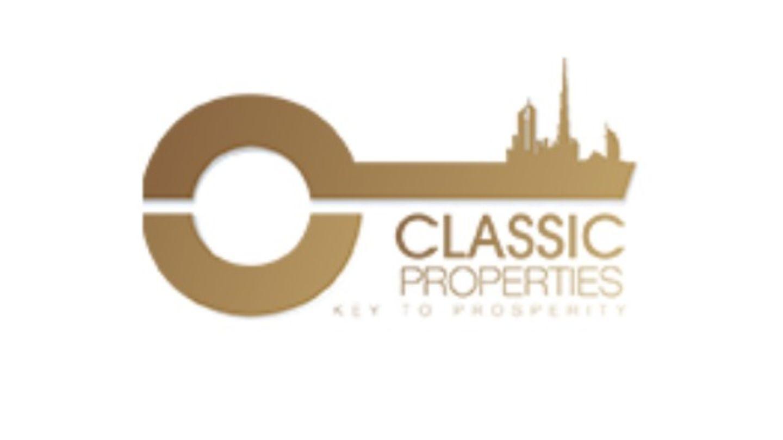 HiDubai-business-classic-properties-real-estate-housing-real-estate-real-estate-agencies-port-saeed-dubai