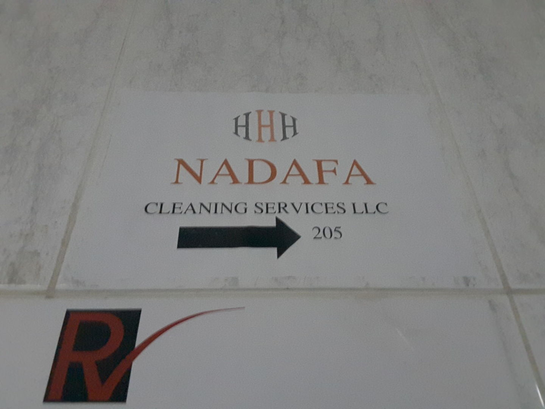 HiDubai-business-nadafa-cleaning-services-home-cleaning-services-al-qusais-2-dubai-2